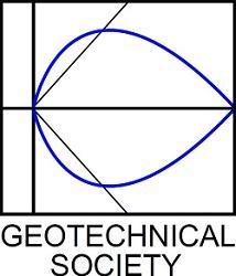 geotechsoc1
