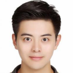Chuhan  Deng