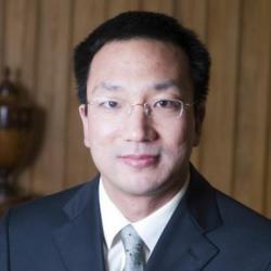Dr Dongfang  Liang