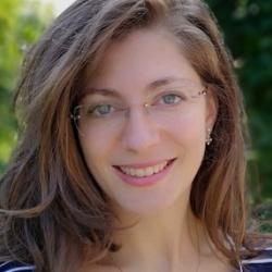 Dr Christelle Nadine Abadie