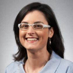 Dr Giovanna  Biscontin