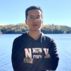 Dr. Haitao  Lan